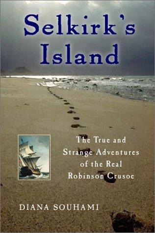 Download Selkirk's Island