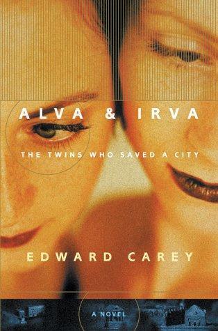 Download Alva & Irva