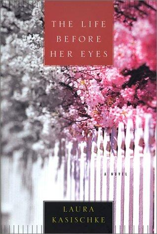 Download The life before her eyes