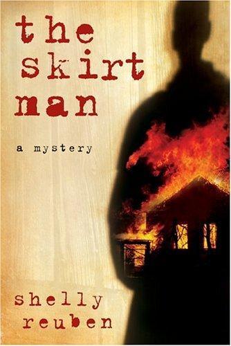 The Skirt Man