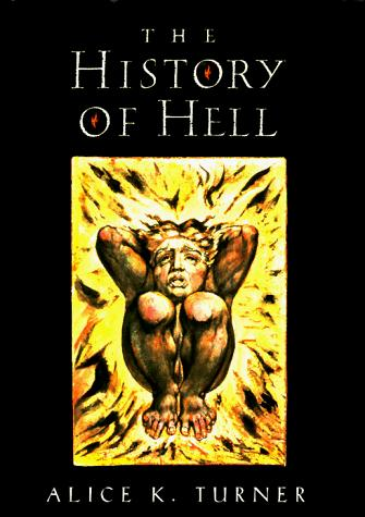 Download The history of hell