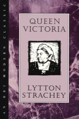 Download Queen Victoria