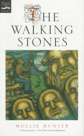 Download The walking stones