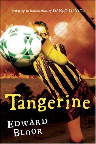 Download Tangerine