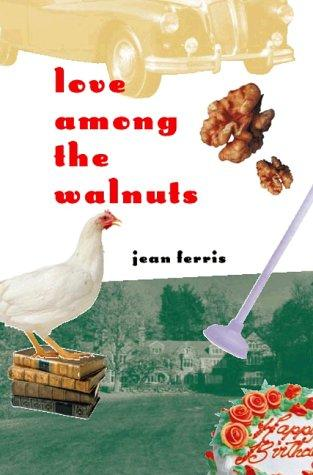 Download Love among the walnuts