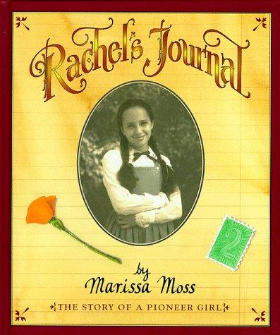 Download Rachel's journal