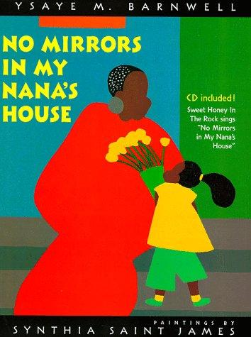Download No mirrors in my Nana's house