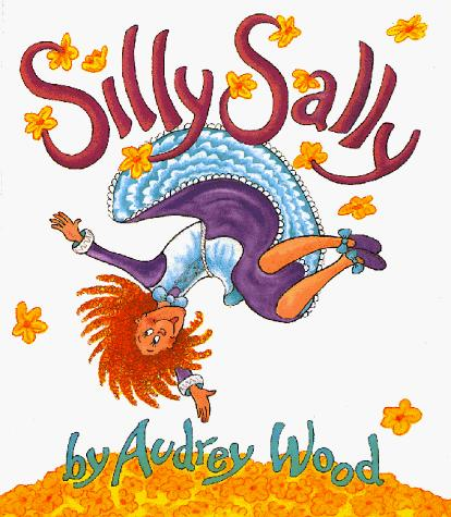 Download Silly Sally