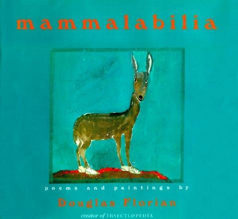 Download Mammalabilia