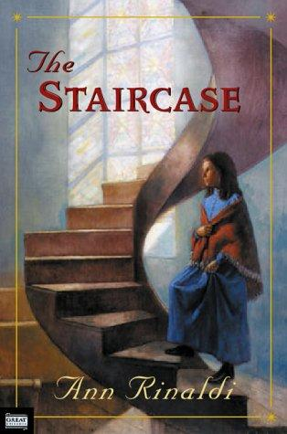 Download The staircase