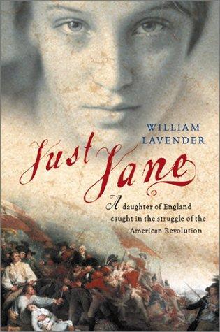 Download Just Jane