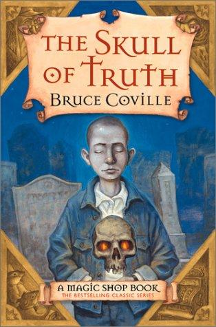 Download The skull of truth
