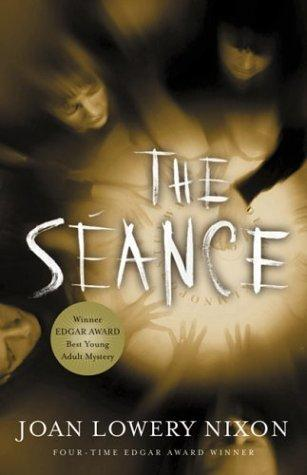 Download The séance