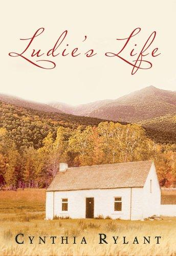 Download Ludie's life
