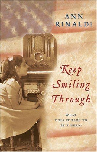 Download Keep smiling through