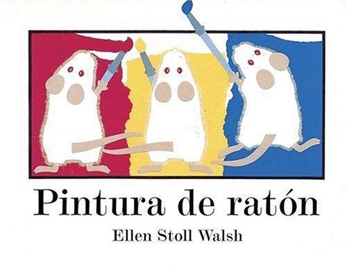 Download Pintura de ratón