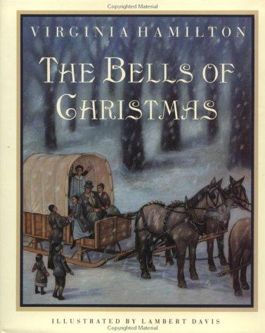 Download The bells of Christmas