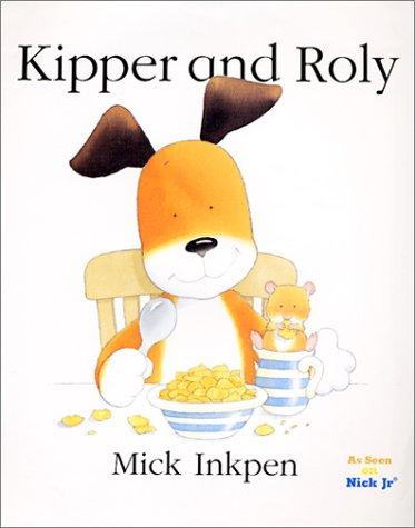 Download Kipper and Roly