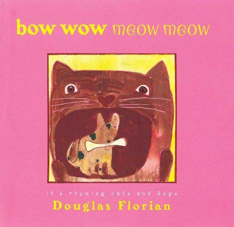 Download Bow wow meow meow