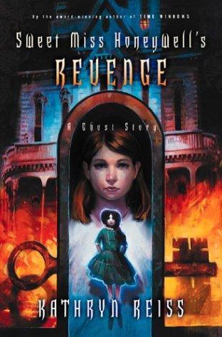 Download Sweet Miss Honeywell's revenge