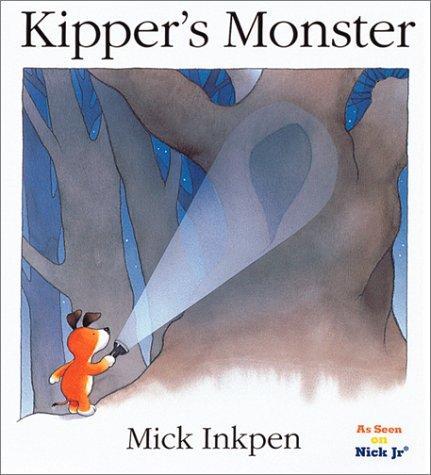 Download Kipper's monster