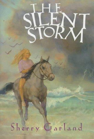 Download The silent storm