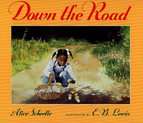 Download Down the road
