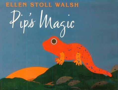 Download Pip's magic