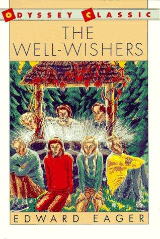 Download The well-wishers