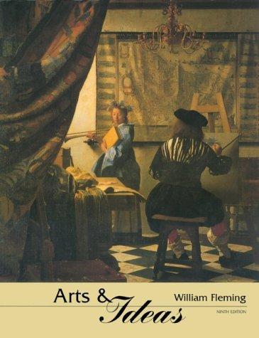 Download Arts & ideas