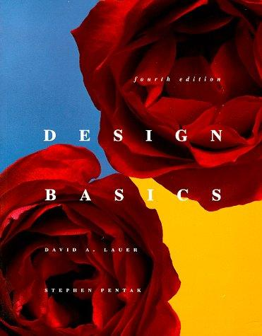 Download Design basics
