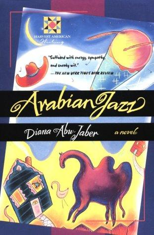 Download Arabian jazz