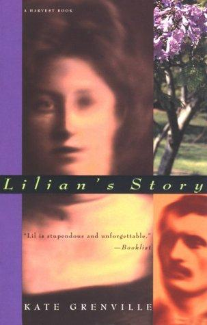 Download Lilian's story