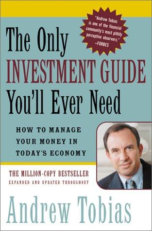 Download The only investment guide you'll ever need