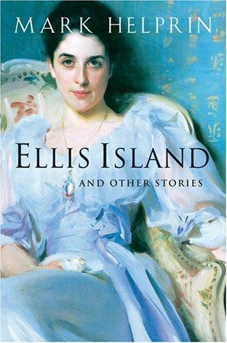 Download Ellis Island, and other stories