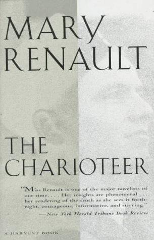 Download The charioteer