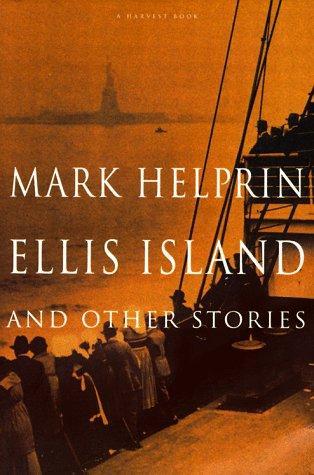 Download Ellis Island & other stories