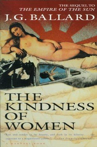 Download The kindness of women