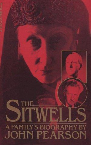 Download The Sitwells