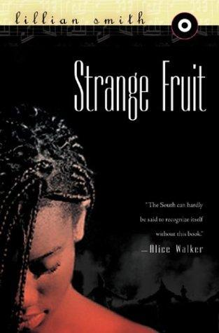 Download Strange fruit