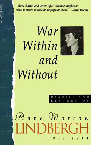 Download War within and without