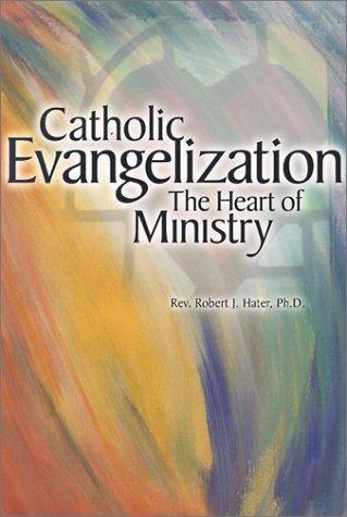 Download Catholic evangelization
