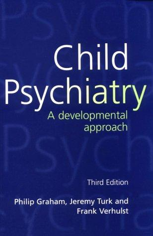 Download Child psychiatry