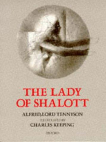 Download The Lady of Shalott