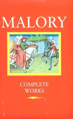 Download Works of Malory