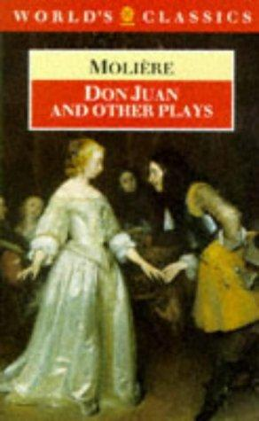 Download Don Juan and other plays