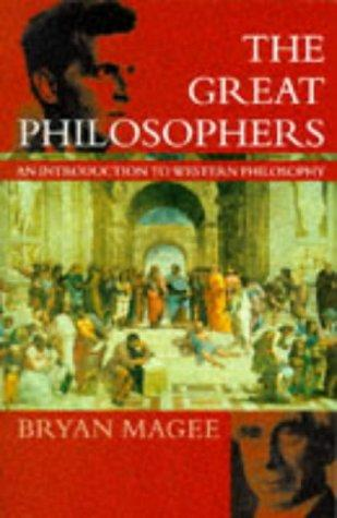 Download The great philosophers