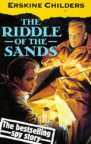 Download The riddle of the sands