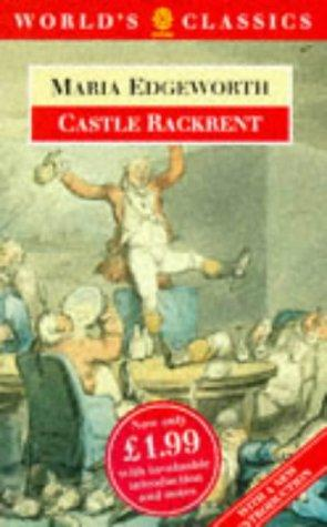 Download Castle Rackrent