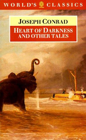 Download Heart of darkness and other tales